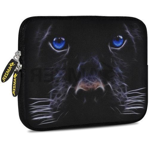designer neoprene sleeve case pouch