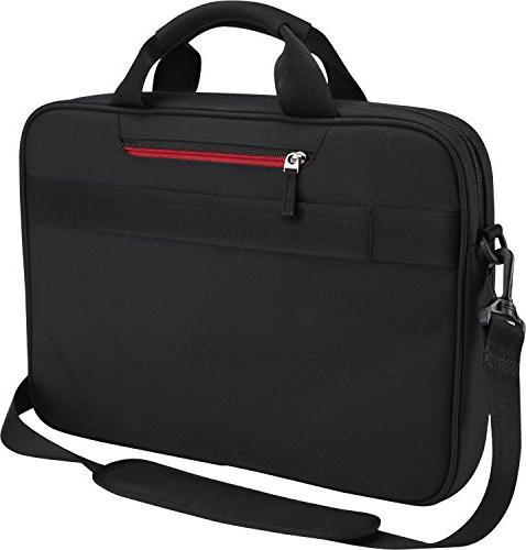 Case Logic DLC-115 Case Tablet PC -