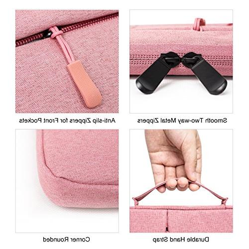 YOCOWOCO Laptop Bag Strap for Air/other ASUS Lenovo Dell HP Chromebook