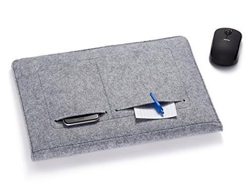 AmazonBasics Sleeve -