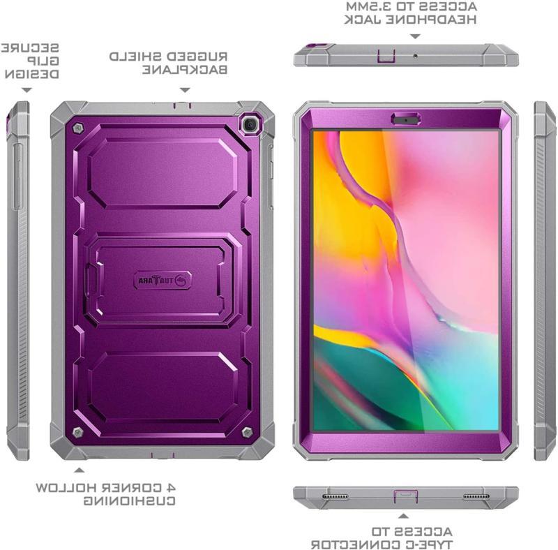 Fintie Shockproof Samsung Galaxy A 10.1 / /