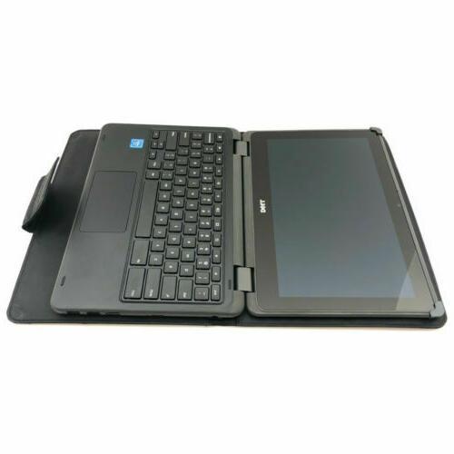Codi Cover - For Chromebook 11 - NEW