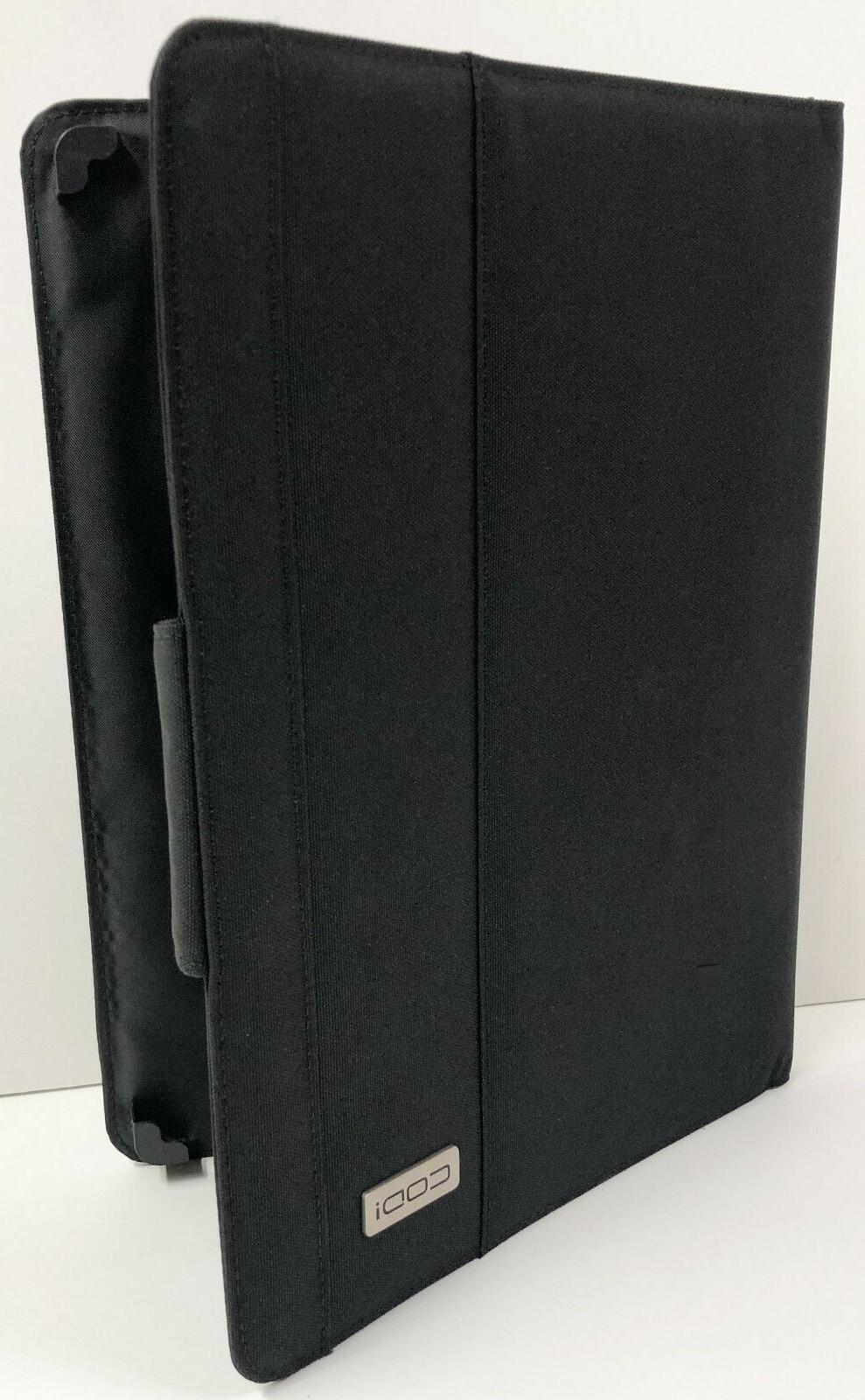 Codi Chromebook 11 - NEW