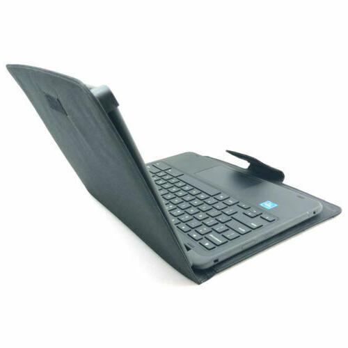 Codi Folding Laptop Cover Chromebook NEW