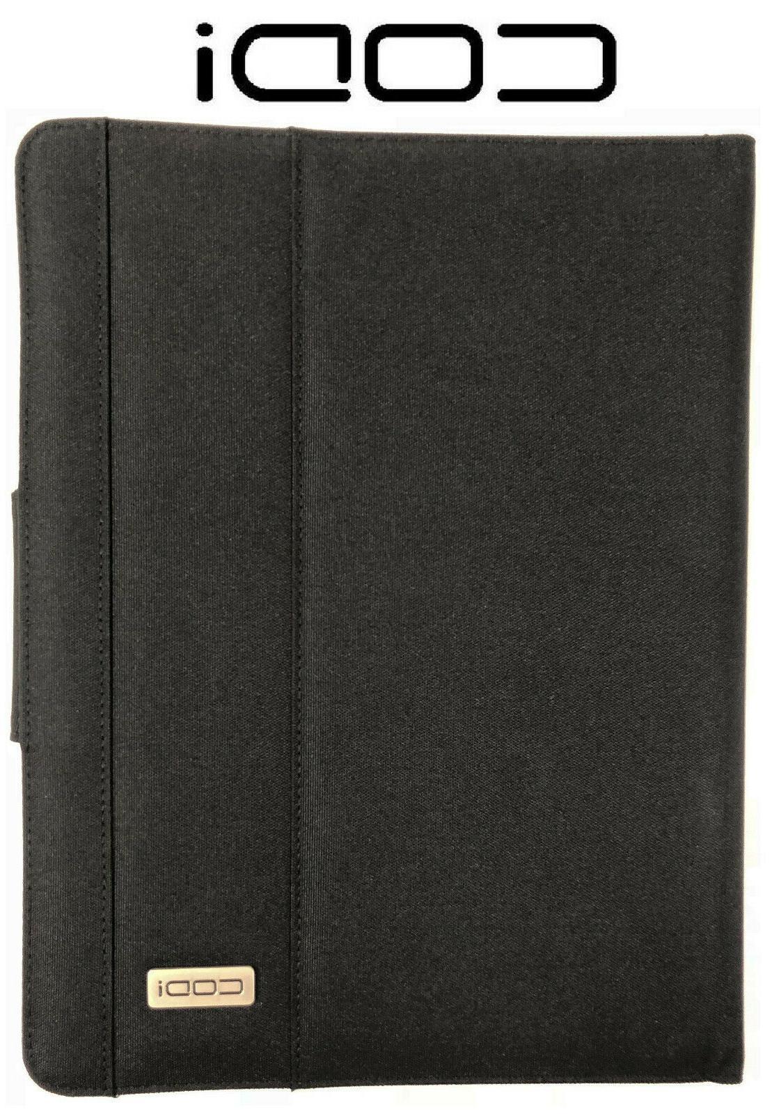 folding folio laptop cover case for chromebook