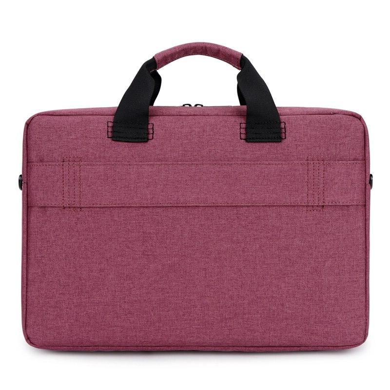 <font><b>BRINCH</b></font> 13.3/14.6/15.6 inch Computer <font><b>Laptop</b></font> Sleeve Bag 13 14 15 Shoulder Bag