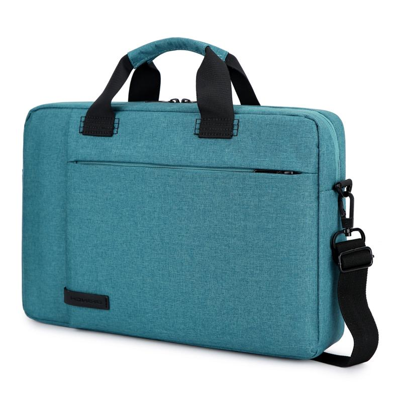 <font><b>BRINCH</b></font> Computer <font><b>Laptop</b></font> Sleeve <font><b>Case</b></font> Women 13 14 Shoulder Messenger