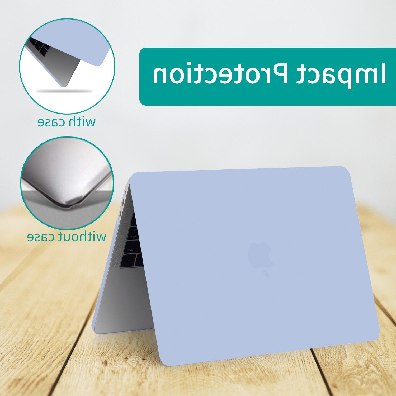 <font><b>Case</b></font> Air 13 13.3 11 12 13 Cover <font><b>Laptop</b></font> <font><b>pink</b></font>
