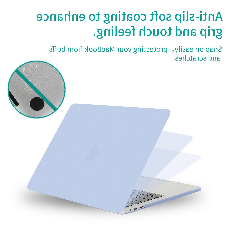 <font><b>Case</b></font> Apple Air A1932 11 New 13 Retina Cover <font><b>Laptop</b></font> <font><b>pink</b></font> black white