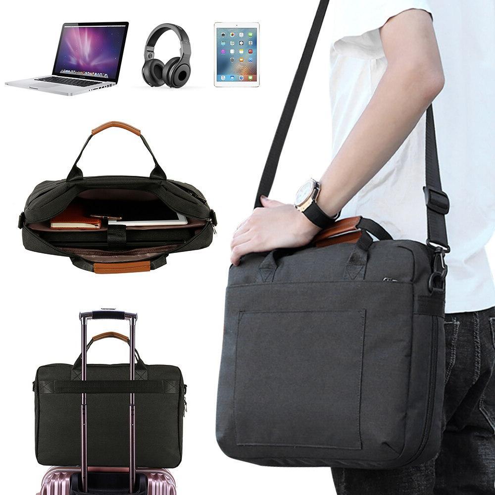 <font><b>Laptop</b></font> Macbook 15 <font><b>Case</b></font> Computer Handbag <font><b>Briefcase</b></font> Bag