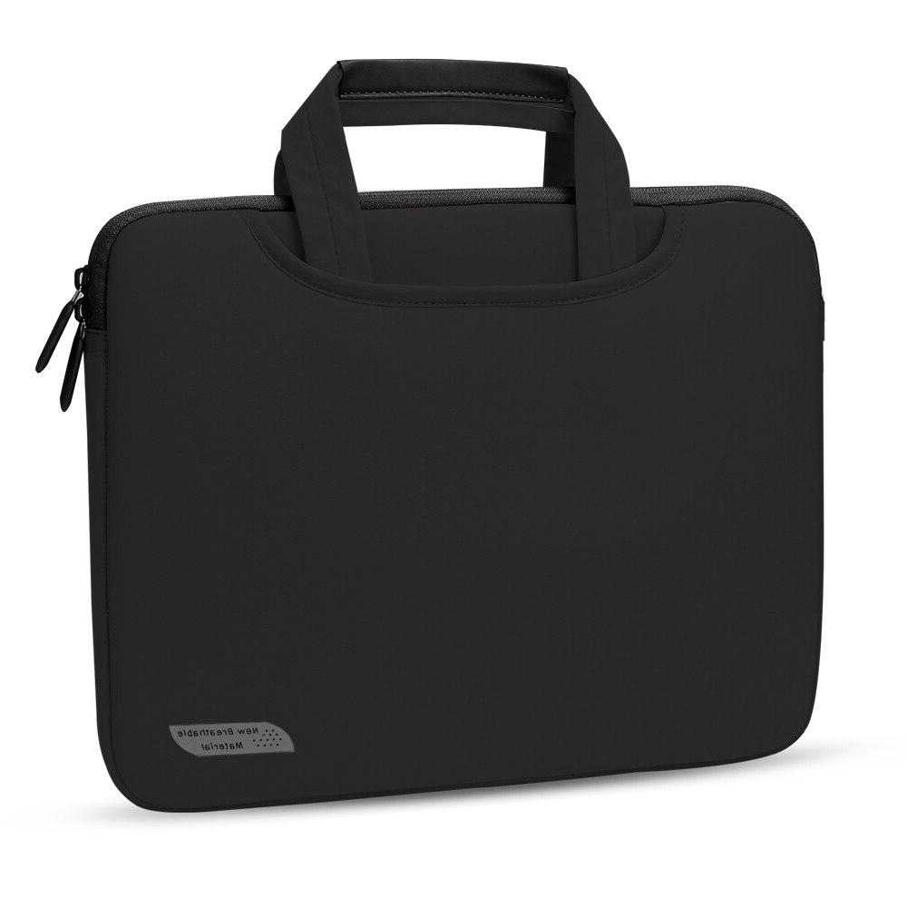 DOWSWIN <font><b>Laptop</b></font> for Sleeve 15.6 For Asus HP