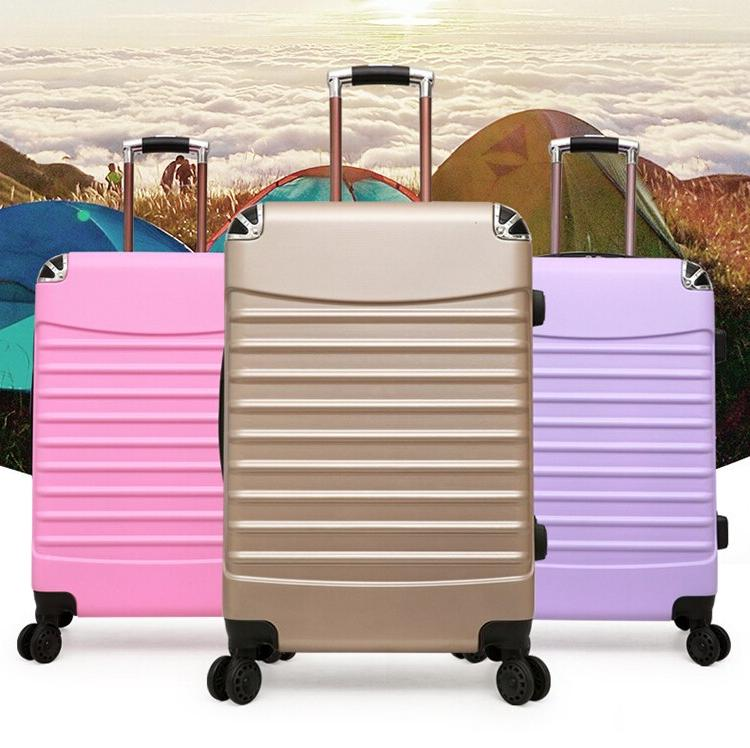 <font><b>Rolling</b></font> suitcase <font><b>case</b></font> with Carry On Box business