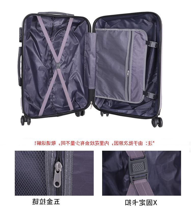 <font><b>Rolling</b></font> travel suitcase with 20inch Carry <font><b>laptop</b></font> Travel
