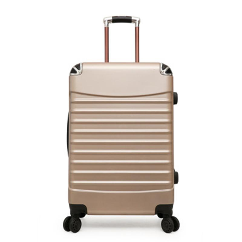 font b rolling b font spinner luggage