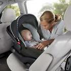 Graco SnugRide Click Connect 30/35 LX Infant Car Seat Base B