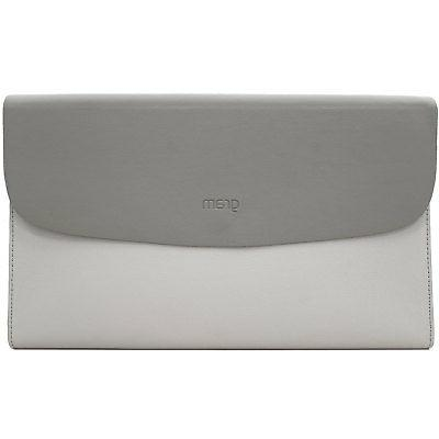 """LG Gram 15"""" Executive Case for Laptop, Notebook, Tablet and"""