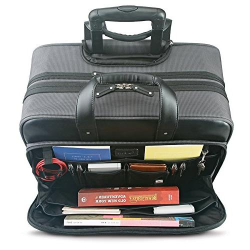 Solo Inch Laptop Case, Grey