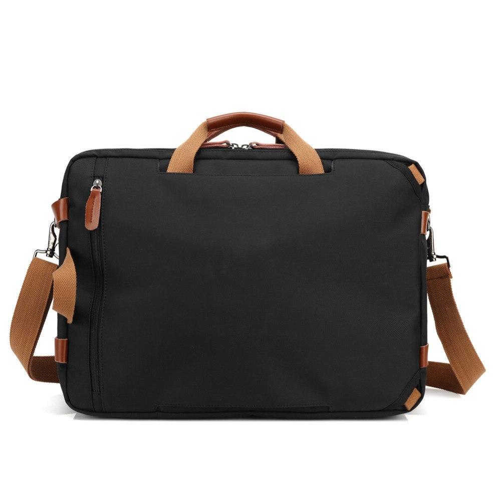Handbag <font><b>Briefcase</b></font> Convertible Backpack <font><b>Laptop</b></font> 15 17 Notebook Shoulder Messenger <font><b>Laptop</b></font> <font><b>Case</b></font>