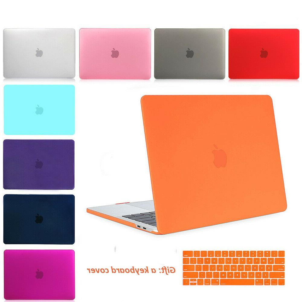 hard cover case for macbook pro 13