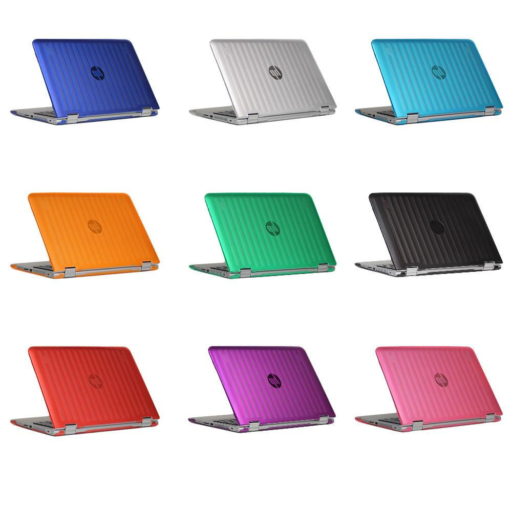 "NEW Case for 13.3"" Pavilion m3-Uxxx 2-in-1 laptop"