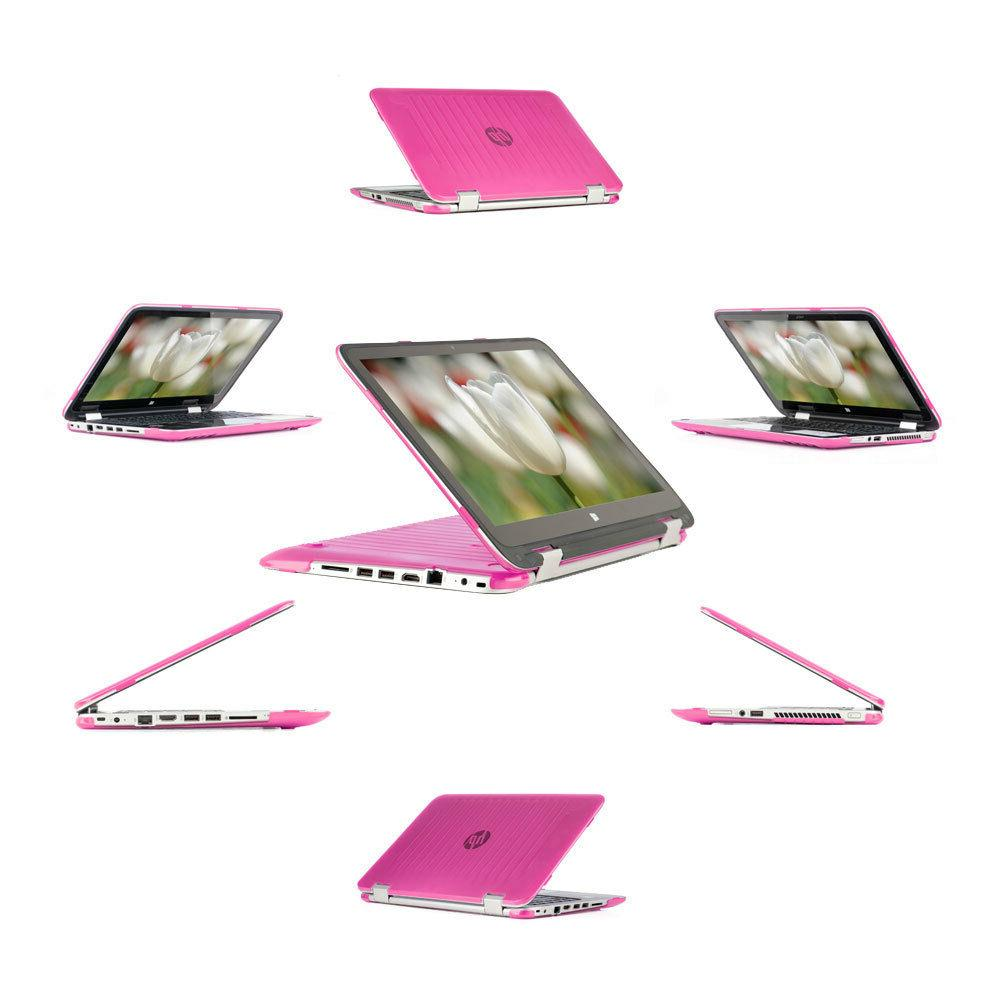 NEW Hard Case for HP ENVY 2in1 laptop