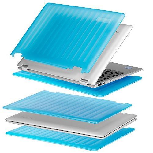 mCover Shell Case for Lenovo 720 Laptop