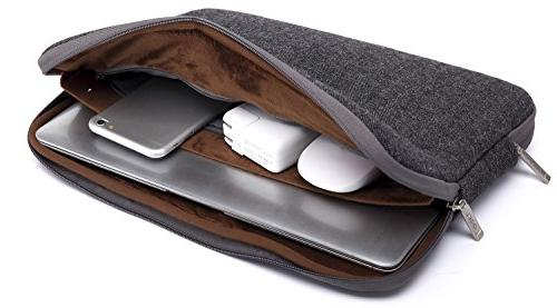 KAYOND Water-Resistant for Sleeve Case