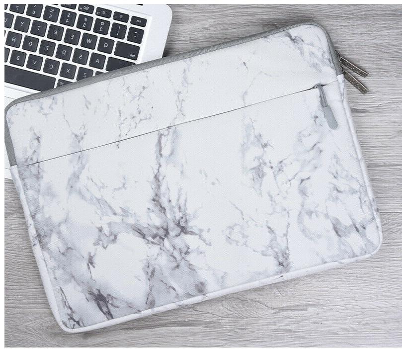 Mosiso Horizontal Laptop Bag for Pro Retina 13.3