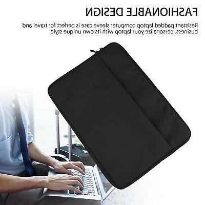 "15""-15.6"" Inch Sleeve Case Cover for HP Lenovo"