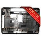 DELL INSPIRON 15R N5110 M5110 Laptop Bottom Case Base Cover