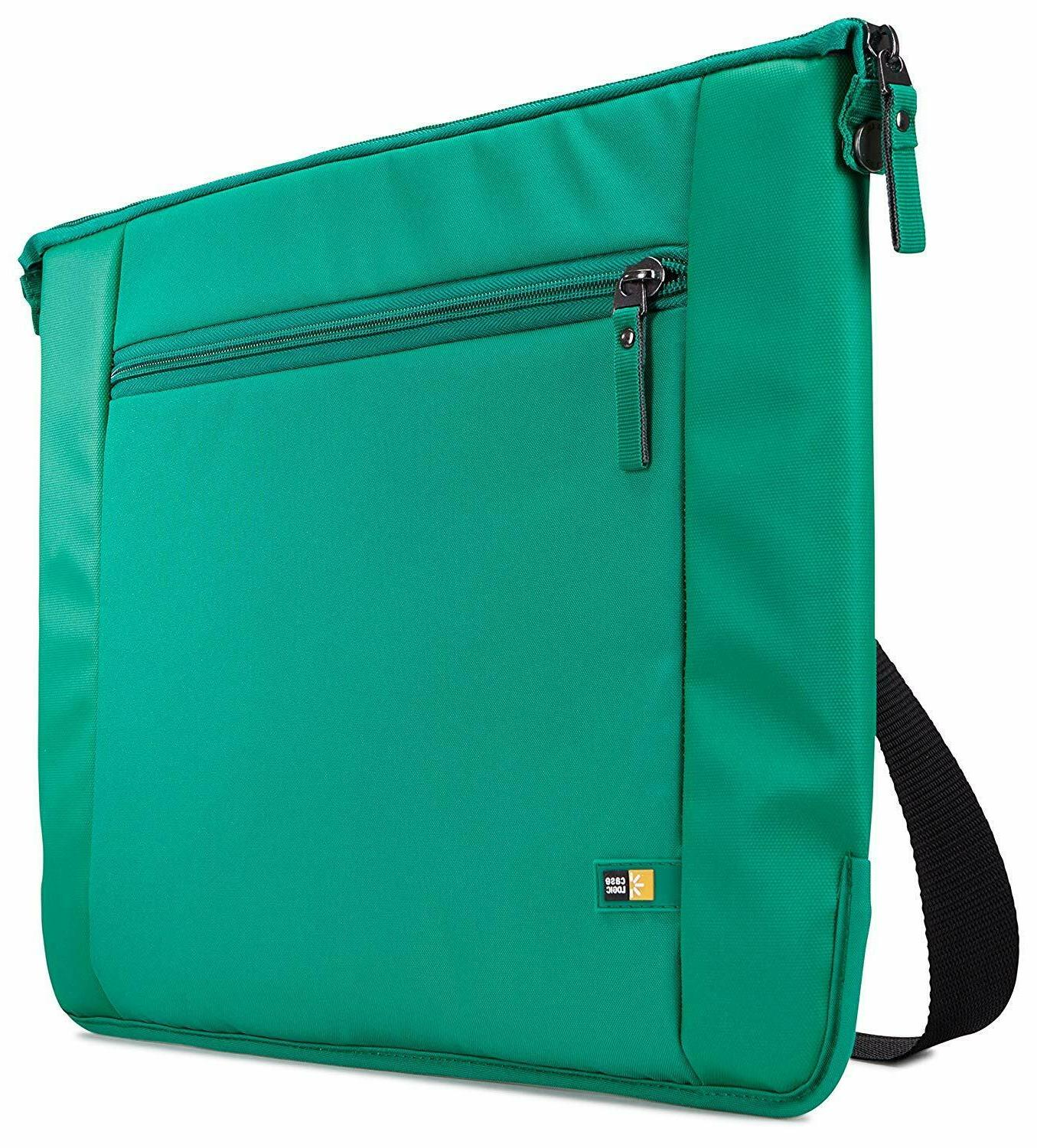Case Logic Intrata 14 Inch Laptop Bag