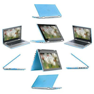"""NEW iPearl Case 15.6"""" Inspiron 15 2-in-1"""