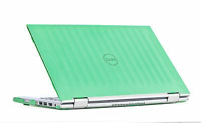 """Case for 15.6"""" Dell Inspiron 2-in-1 laptop"""
