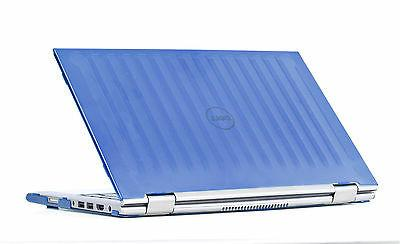 NEW iPearl mCover Case Inspiron 15 7558 2-in-1
