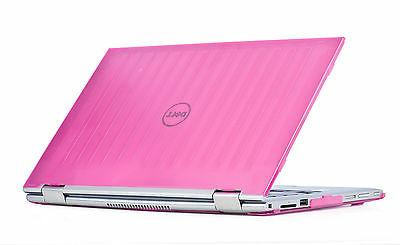NEW mCover Hard Case for Inspiron 7558 7568 2-in-1