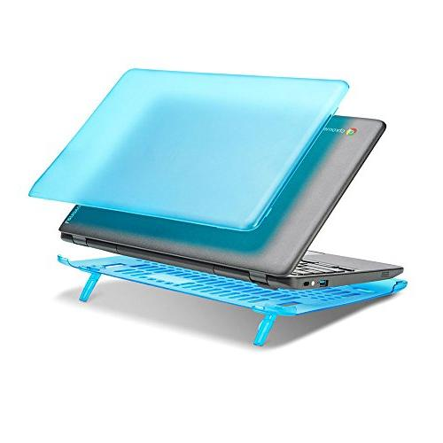 iPearl mCover Hard Shell Case for 2017 Lenovo Laptop