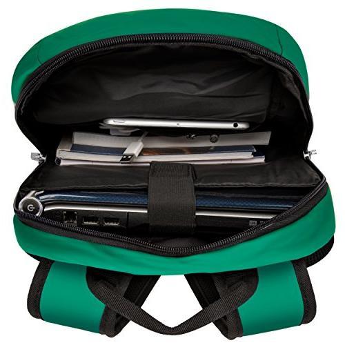 VanGoddy Jade Green Laptop w/USB & Mouse Lenovo ThinkPad, Flex, Yoga, Legion, Series, Chromebook up