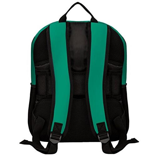 VanGoddy Laptop Backpack & Mouse for Lenovo Yoga, N Chromebook to 15.6inch