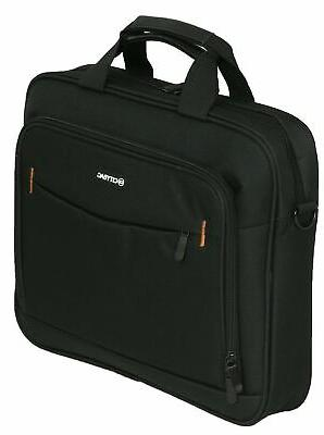 laptop and tablet case business briefcase
