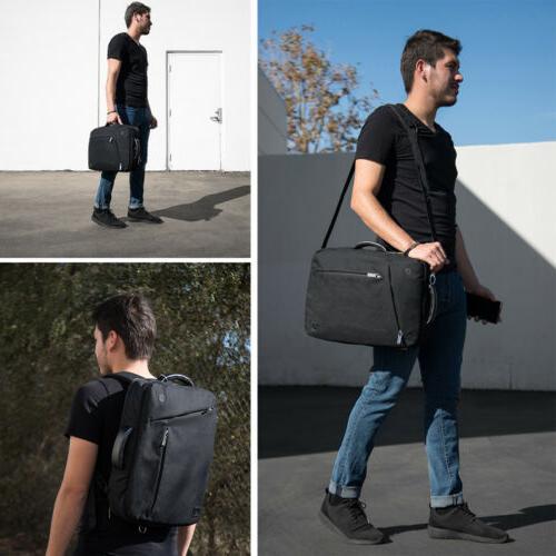 """VanGoddy Shoulder Bag 15.6"""" HP OMEN"""