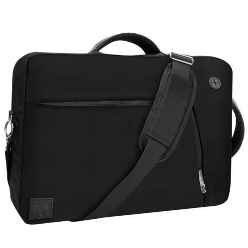 """Bag 15.6"""" HP Spectre x360/"""