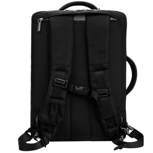 """VanGoddy Bag 15.6"""" Spectre x360/ OMEN"""