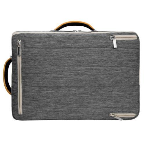 """VanGoddy Bag 15.6"""" HP Spectre OMEN"""