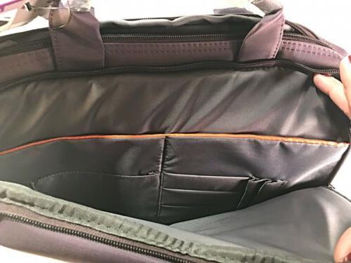 Laptop Bag 14.4 Inch BRINCH