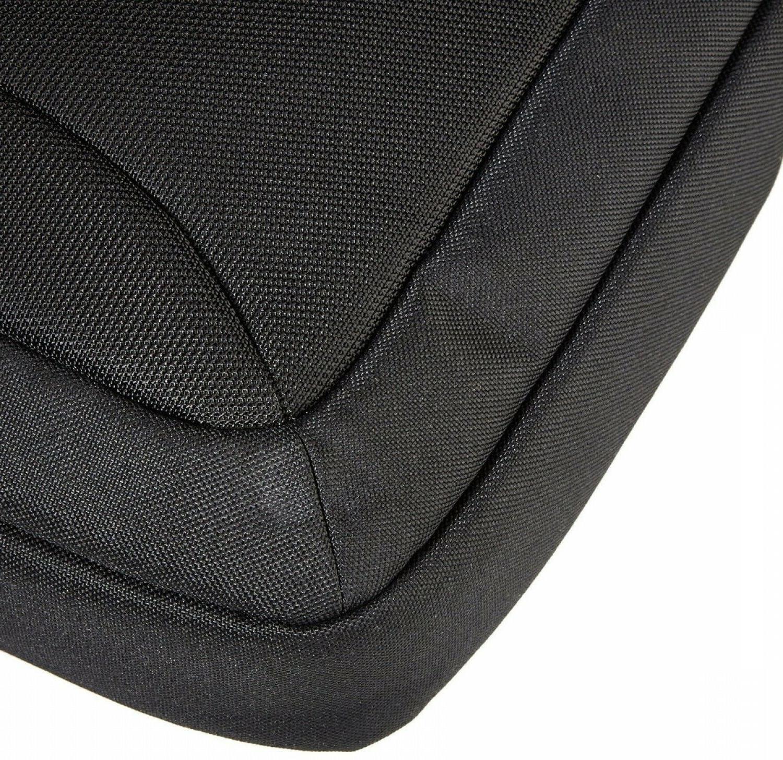 Laptop Case 17.3 17 16 Notebook Tablet Carrying Shoulder Briefcase