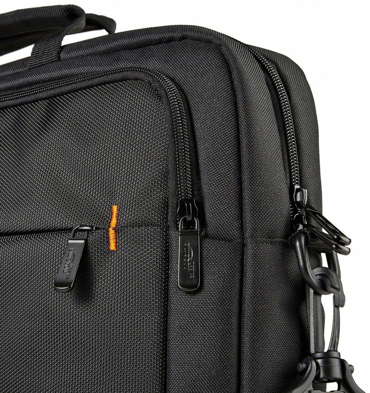 Laptop Case Notebook Tablet Shoulder Briefcase