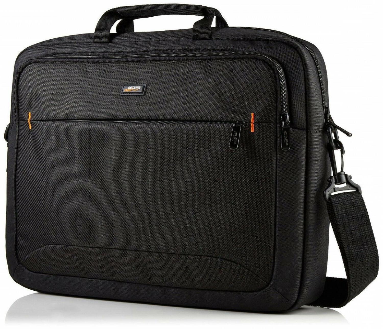 Laptop Bag 17 16 15.6 Notebook Tablet Briefcase