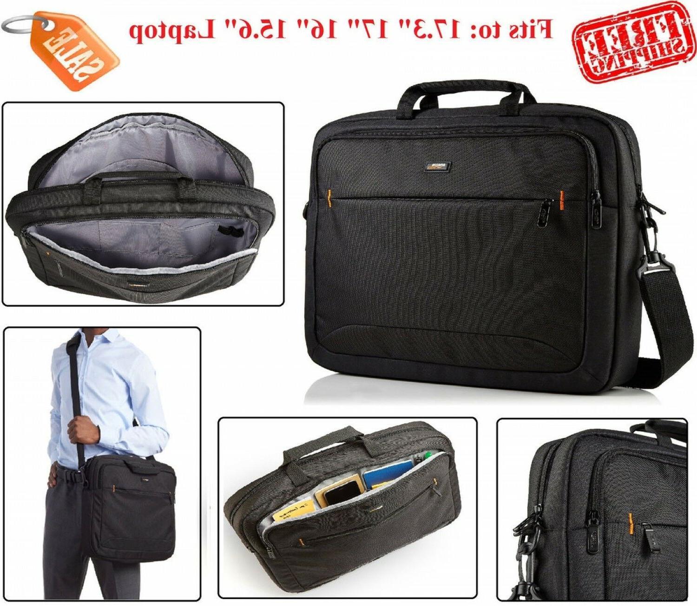 laptop bag case 17 3 17 16