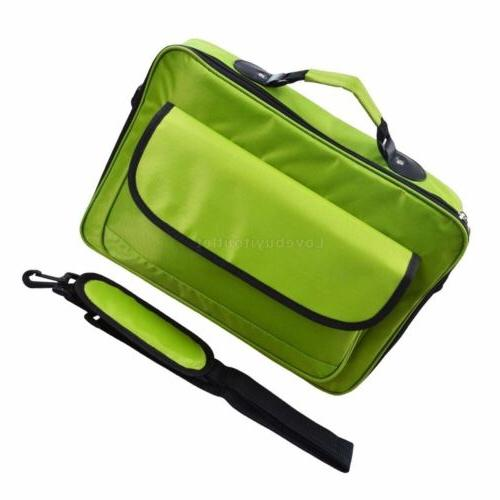 "Laptop Bag 15'' 15.6"" 16'' 18"" 18.4"" Asus/Macbook"
