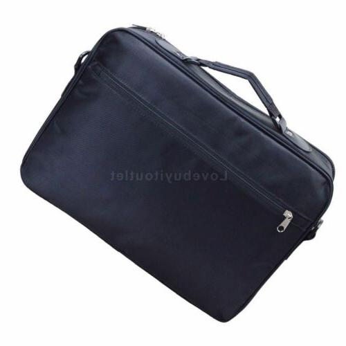 "Laptop Bag for 15'' 16'' 17"" 18"" Asus/Macbook"